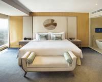 Vasa Hotel Surabaya Surabaya - Glacier Suite Suite Deal