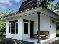 Soka Indah Restaurant & Bungalows di Bali/Tabanan