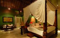 Hotel Tugu Lombok - Bhagavat Gita Suites Hemat 40%