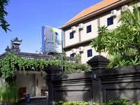 Gana Inn di Bali/Kuta