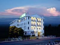 D Salvatore Art & Boutique Hotel