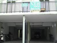 Ikhwan Guest House di Balikpapan/Balikpapan