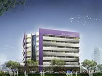 favehotel Jababeka Cikarang di Bekasi/Jababeka