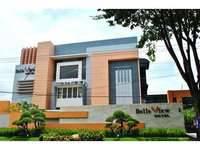 Hotel Belle View Semarang di Semarang/Candisari