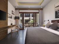 Akana Boutique Hotel Sanur Bali - Deluxe Pool View Hot Deal 15%