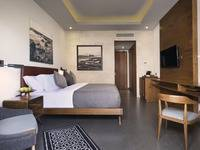 Akana Boutique Hotel Sanur Bali - Deluxe Pool View MIN Stay 3N