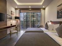 Akana Boutique Hotel Sanur Bali - Superior Room MIN Stay 3N