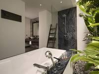 Akana Boutique Hotel Sanur Bali - Deluxe Pool Access Hot Deal 15%