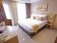 Grand Diara Hotel Bogor - Villa Cendrawasih Regular Plan