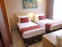 Grand Diara Hotel Bogor - Villa Cendrawasih RAMADHAN PEGIPEGI PROMOTION
