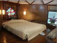 Putri Duyung Ancol - Deluxe Room Only Regular Plan
