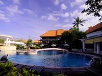 Melasti Beach Resort & Spa di Bali/Legian