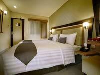 Hotel Neo Kuta Jelantik - Standard Room Only Regular Plan