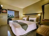 Hotel Neo Kuta Jelantik - Superior Room Only Regular Plan
