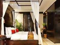 Nirwana Resort Hotel Bintan - Suite Last Minute 10% OFF
