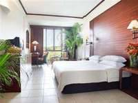 Nirwana Resort Hotel Bintan - Nirwana Room Last Minute 10% OFF