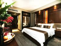 Nirwana Resort Hotel Bintan - Nirwana Premier  Regular Plan