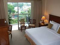 The Jayakarta Bandung - Boutique Village View Weekdays Hot Deal, 47% Off