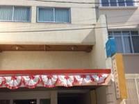 Hotel Tiara Sari di Makassar/Wajo