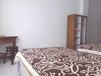 Prima Dini Hotel Bukittinggi - Standard Regular Plan