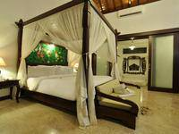 Puri Mas Boutique Resort & Spa Lombok - Jacuzzi Villas Regular Plan