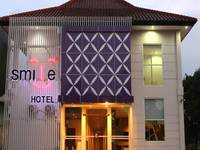 Smile Hotel di Cirebon/Cirebon