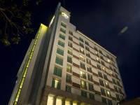 Grand Surya Hotel Kediri di Kediri/Kediri