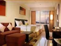 Aston Denpasar - Studio Room Regular Plan