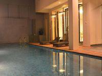 3 BR Pool Villa Dago City View di Bandung/Dago Atas
