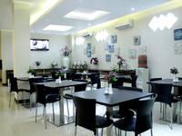 Laxston Hotel Jogja - Kamar Superior Regular Plan