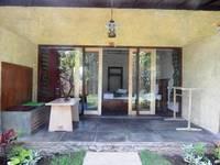 Sudi Guest House di Bali/Pemuteran