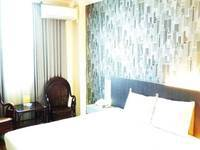 Hotel OGH Doni Yogyakarta - Standard Double Regular Plan