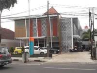 Poin Phila di Bandung/Cihampelas