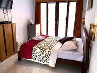 Abian Boga Guest House Bali - Superior Room Regular Plan