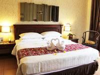 Narita Classic Hotel Surabaya - KAMAR VIP Regular Plan
