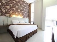 Morina Smart Hotel Malang - Superior Twin / Double Regular Plan