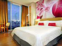 favehotel Pasar Baru - Standar Room Only Regular Plan