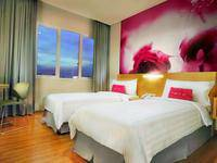 favehotel Pasar Baru - Standard Room With Breakfast Regular Plan