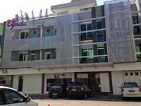 Apita Express Hotel di Cirebon/Cirebon