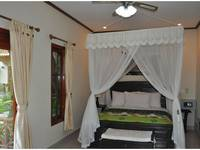 Arya Amed Beach Resort Bali - Superior Room Regular Plan