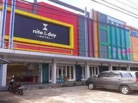 Nite & Day Melawi - Nanga Pinoh