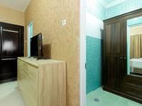 Green House 2 Jakarta - Double Room Regular Plan