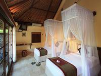 Mimpi Resort Tulamben - Deluxe Cottage Special Offer 30% OFF