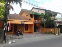 Hotel Cepuri