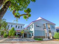 Demuon Hotel di Belitung/Tanjung Pandan