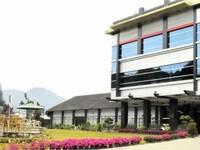 Hotel Rudang Berastagi di Berastagi/Berastagi