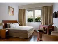 Hotel Santika Pontianak - Superior Room King Regular Plan