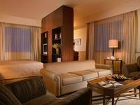 Hotel Santika Pontianak - Suite Room King Regular Plan