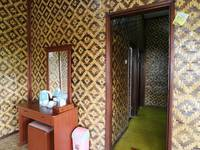 Cansebu Amazing Camp & Resort Bogor - Family Room Long Stay Discount