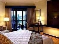 The Singhasari Resort Batu - Deluxe King Room Regular Plan